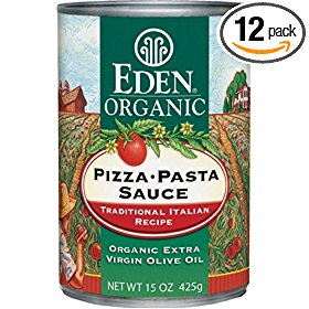 Pizza Sauce Recipe Recipedose Com