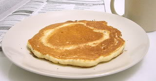 Pancake Pictures, Images and Photos