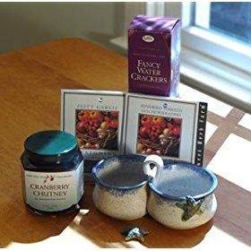 Coriander Mint Sauce Recipe