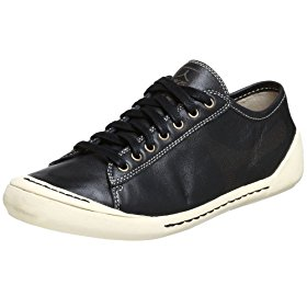 Kitchen Shoes – Cooking Footwear For Men and Women