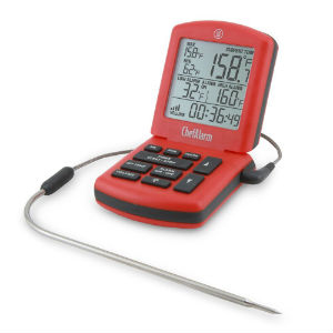 Best Instant Read Meat Thermometer
