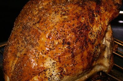 Turkey Roast Breast