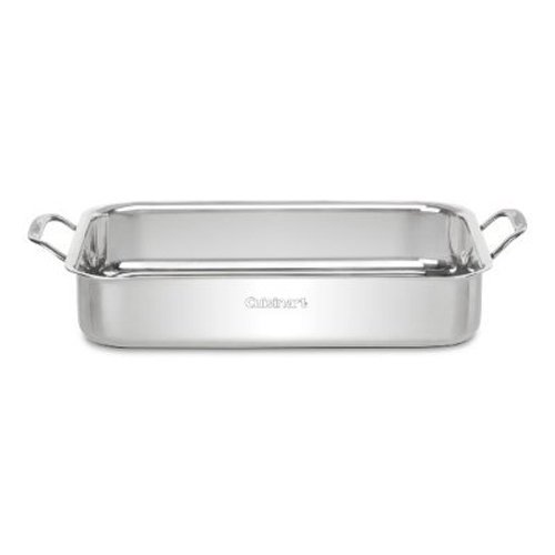Lasagna Baking Pan By Cuisinart