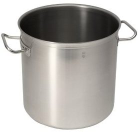 Commercial Stockpot by Sitram