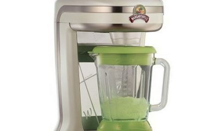 Margaritaville Drink Machine DM1000 For Sale