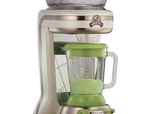 Margaritaville Drink Machine DM1000 For Sale