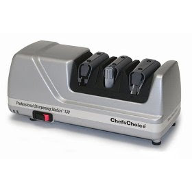 Chef's Choice M130 Professional Sharpening Stations