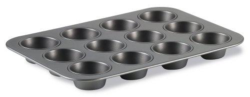 Calphalon Muffin Pan