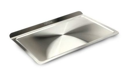 All Clad Commercial Baking Pan Sheet
