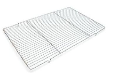 Large Baking Rack 16 x 25 Inch Baking Cooling Rack