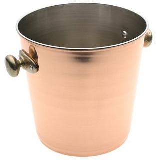 Copper Wine Chiller