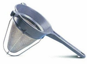 Best Commercial Strainer By Mafter