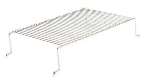 Stainless Steel Grill Grid – BBQ Grill Grid