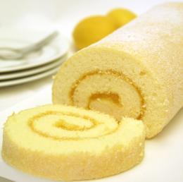 Sponge Roll