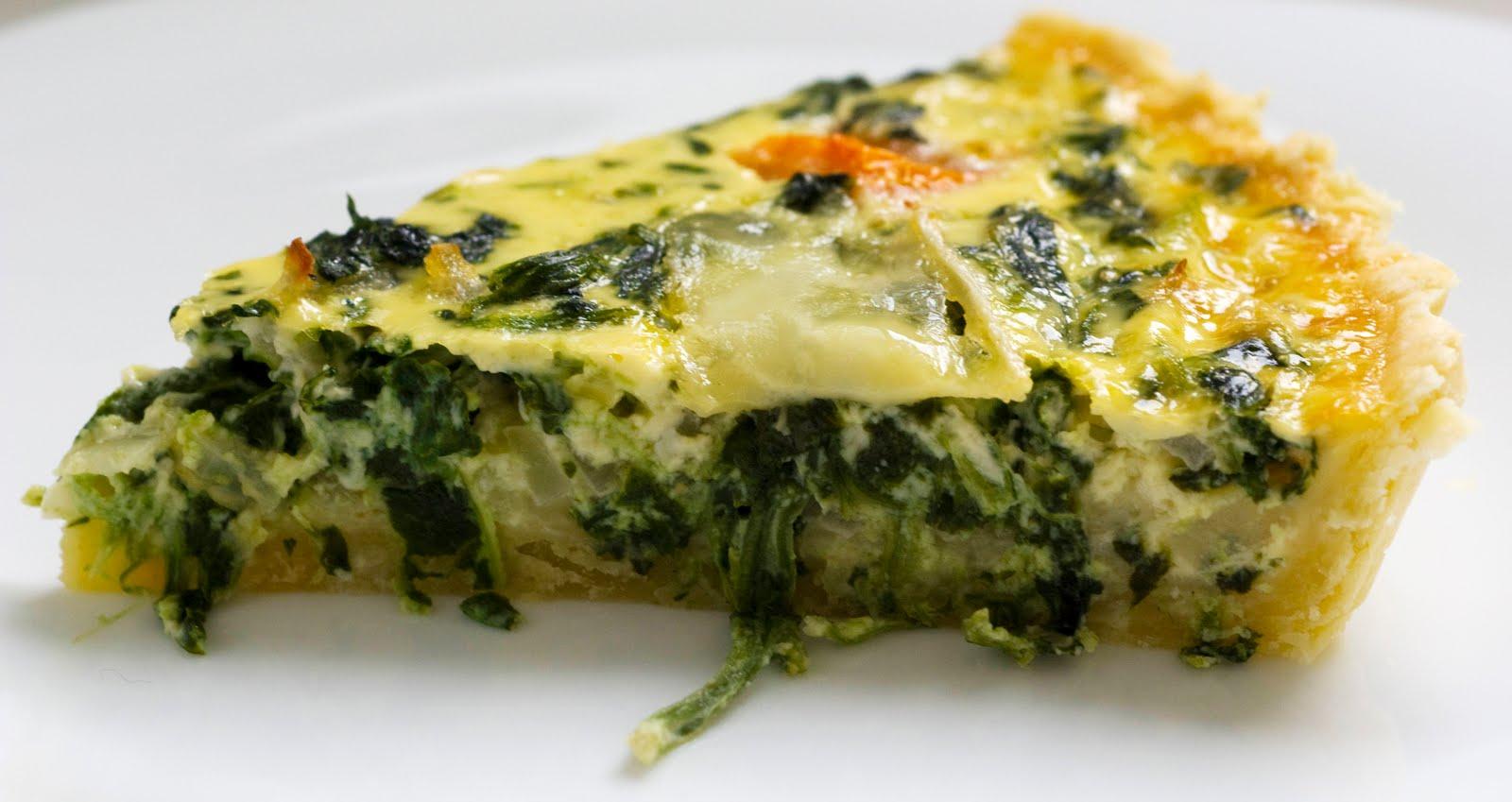 Spinach Pizza – Applebee Recipes [Copycat]