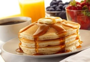 IHOP Pancakes Recipe – IHOP Recipes [Copycat]