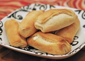 Mozzarella Appetizer