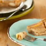 pumpkin-apple-pie