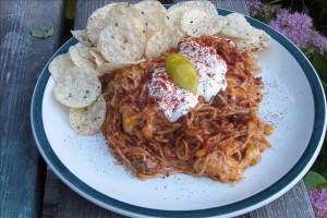 Taco-Spaghetti