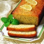 Lemon-Poppy-Seed-Cake