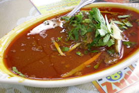 Nihari Recipe