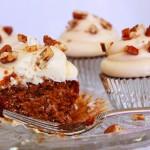 Sweet-Potato-Cupcake