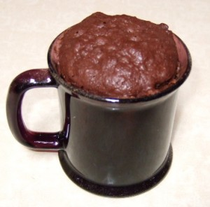 chocolate-cake-in-microwave