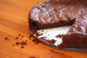 flourless-cocolate-cake
