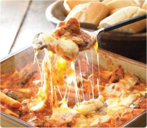 chicken-pasta-bake