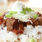 chili-corn-carne