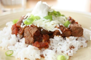chili-corn-carne