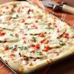 Alfredo-Chicken-Pizza