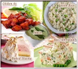 meal-idea