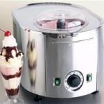 Musso-Ice-cream-Maker