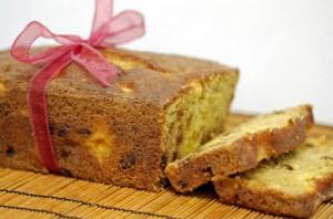 mango-bread