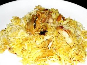 pulao-chicken-biryani