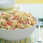 tuna-salad-pasta