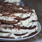 Ice-Box-Cake