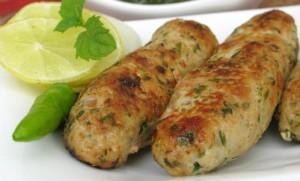 reshmi kababs