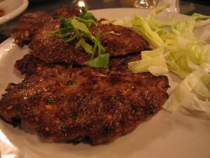 peshawari-chapli-kabab