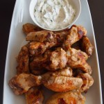 mexican-chicken-wings