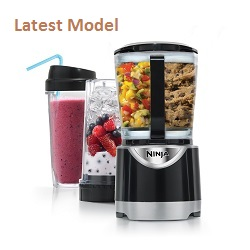 Best Kitchen Blender