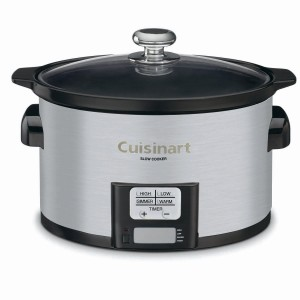 Cuisinart-Programmable-Slow-Cooker