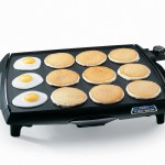 Presto-Electric-Griddle
