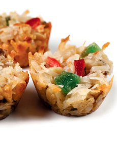 Coconut-Fruitcake-cookies