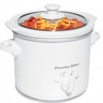 proctor-silex-slow-cooker