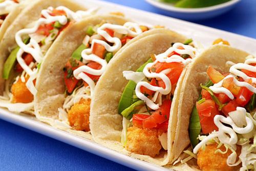Grilled mahi mahi joes crab shack recipes copycat for Recipes for fish tacos