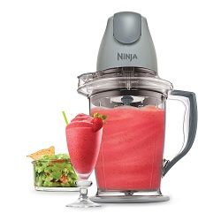 Where To Buy Ninja Blender : Best Ninja Blender Deal