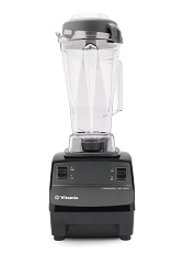 Best Blender to Buy – Vitamix TurboBlend Two Speed Blender