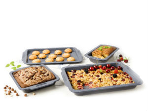 Ceramic Baking Sheet Collection